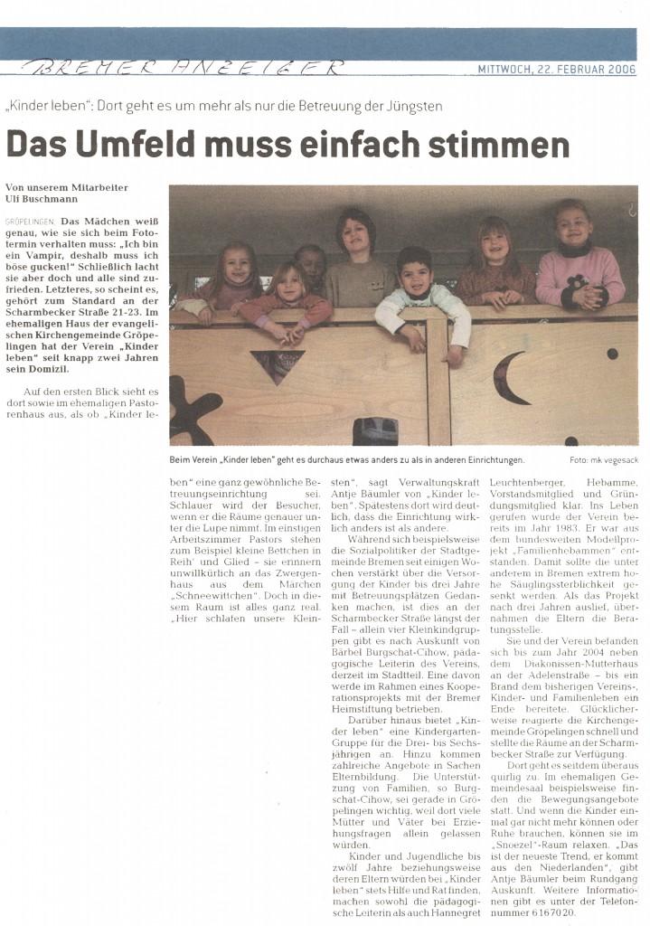 Das-Umfeld-muss-einfach-stimmen-22.02.2006