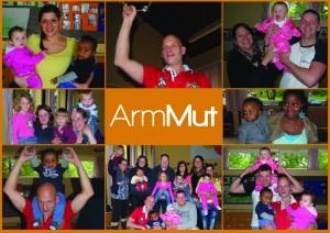 ArmMut - Kopie